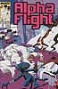 Alpha Flight (1st series) #54