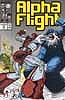 Alpha Flight (1st series) #55