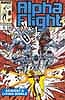 Alpha Flight (1st series) #57