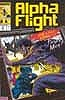 Alpha Flight (1st series) #62