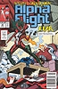 Alpha Flight (1st series) #68