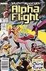 Alpha Flight (1st series) #69