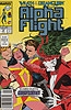 [title] - Alpha Flight (1st series) #70