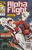 Alpha Flight (1st series) #71