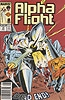 [title] - Alpha Flight (1st series) #73