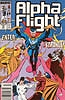 Alpha Flight (1st series) #78