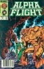 Alpha Flight (1st series) #9