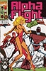 Alpha Flight (1st series) #97