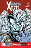 Amazing X-Men (2nd series) #10