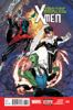 Amazing X-Men (2nd series) #13