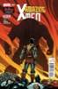 Amazing X-Men (2nd series) #19