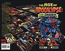 [title] - Age of Apocalypse - The Chosen