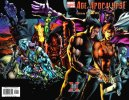 X-Men: Age of Apocalypse One-Shot
