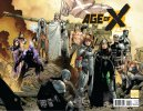 [title] - Age of X: Alpha (Variant)