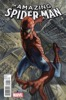 [title] - Amazing Spider-Man (3rd series) #15 (Simone Bianchi variant)