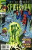 Peter Parker: Spider-Man (2nd series) #3