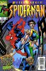 Peter Parker: Spider-Man (2nd series) #4