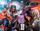 Astonishing X-Men (3rd series) #31
