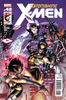 Astonishing X-Men (3rd series) #48