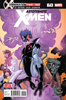 Astonishing X-Men (3rd series) #60