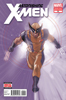 [title] - Astonishing X-Men (3rd series) #60 (Variant)