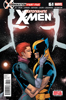 Astonishing X-Men (3rd series) #61