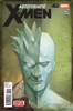 Astonishing X-Men (3rd series) #62