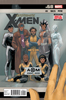 [title] - Astonishing X-Men (3rd series) #68