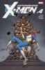 Astonishing X-Men (4th series) #4