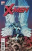 [title] - Astonishing X-Men (4th series) #5 (Greg Land variant)