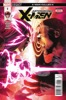 [title] - Astonishing X-Men (4th series) #8