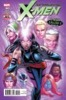 Astonishing X-Men (4th series) #12