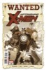 Astonishing X-Men (4th series) #15