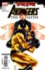 [title] - Avengers: The Initiative #20