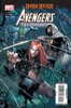[title] - Avengers: The Initiative #24