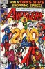 [title] - Avengers (1st series) #200