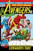 [title] - Avengers (1st series) #97