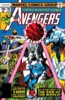 [title] - Avengers (1st series) #169