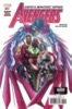 [title] - Avengers (6th series) #11