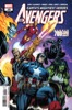 [title] - Avengers (7th series) #10