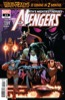 [title] - Avengers (7th series) #14