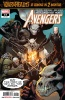 Avengers (7th series) #15