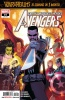 [title] - Avengers (7th series) #16
