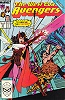 West Coast Avengers (2nd series) #43