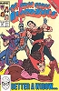 West Coast Avengers (2nd series) #44