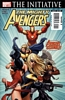 [title] - Mighty Avengers (1st series) #1