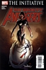 Mighty Avengers (1st series) #2