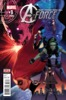 A-Force (2nd series) #3