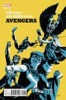 [title] - All-New, All-Different Avengers #5 (Michael Cho variant)
