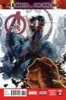 [title] - Avengers (5th series) #38